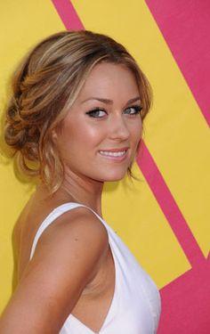 Google Image Result for http://fileserver.glam.com/glampress/beauty/celebrity_hairstyle_guide/lauren_conrad.jpg