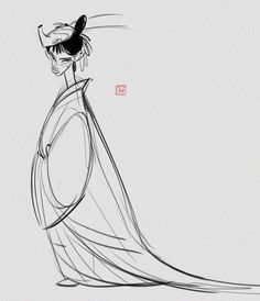 japan costume concept art  animation character design ★ || CHARACTER DESIGN REFERENCES (https://www.facebook.com/CharacterDesignReferences & https://www.pinterest.com/characterdesigh) • Love Character Design? Join the #CDChallenge (link→ https://www.facebook.com/groups/CharacterDesignChallenge) Share your unique vision of a theme, promote your art in a community of over 35.000 artists! || ★