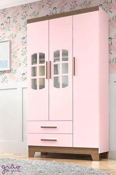 Kids Wardrobe, Wardrobe Closet, Closet Doors, Home Design Decor, House Design, Home Decor, Wardrobe Cabinet Bedroom, Wardrobe Cabinets, Closet Door Makeover
