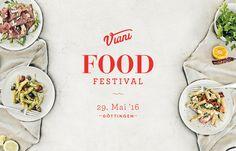 Am 29. Mai findet das Viani Food Festival in Göttingen statt. Rund 100 Produzenten reisen an und bringen 1.000 Kostproben ihrer Handwerkskunst mit, von Antipasti bis zu Piemonteser Haselnusspralinen.