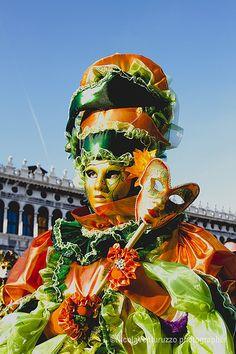 Carnevale Venezia 2014-36 (Copia) | Flickr - Photo Sharing!
