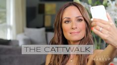 Catt Sadler shares her favorite orange lipstick that will look good on almost everyone!