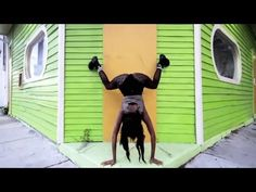 """Diplo (ft. Nicky Da B) - """"Express Yourself"""" (Official Music Video) - YouTube"""