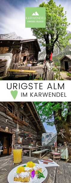 Austria Travel, Bavaria, Travel Destinations, Wanderlust, Tours, House Styles, World, Places, Holiday