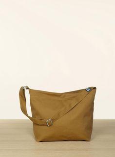 Mini Weekender  -laukku - Marimekko