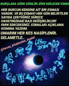 Image may contain: text Karma, Allah, Pray, Paranormal, Instagram, Random Stuff, God, Allah Islam