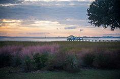 Charleston wedding photography by Molly Joseph Photography