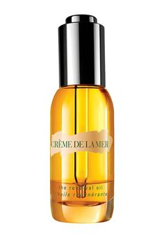 Creme de la Mer The Renewal Oil