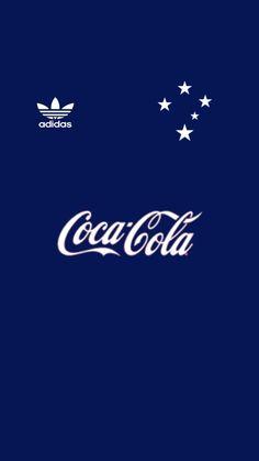 Camisa retrô cruzeiro Football Wallpaper, Football Players, Kobe, Soccer, Amanda, T Shirt, Converse, Minimalist, Wallpapers