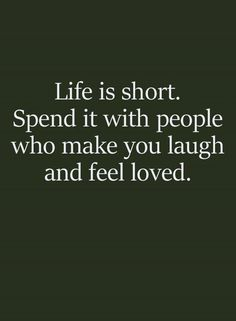 Inspirational And Motivational Quotes : QUOTATION – Image : Quotes Of the day – Description 342 Motivational Inspirational Quotes About Life 81 Sharing is Caring – Don't forget to share this quote ! Now Quotes, Motivational Quotes For Life, Inspiring Quotes About Life, Words Quotes, Funny Quotes, Quotes Motivation, Sayings, Quotes About Loving Life, Life Is Short Quotes