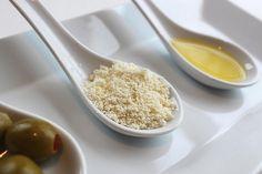 "Olive Oil ""Sand"""