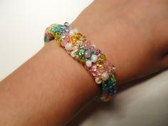 Pulseiras para o Verão! | Maparim | Summer Bracelets