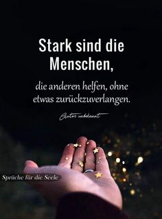 # Fotografie – My Favorite Pins German Words, Amazing Quotes, True Words, Poetry Quotes, Inspire Me, Quotations, Verses, Life Quotes, Positivity