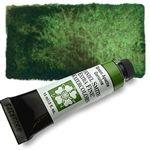 Daniel Smith Extra Fine Watercolor 15ml - Green Apatite Genuine