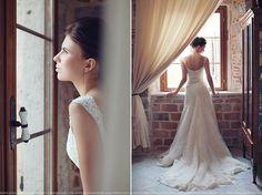 * weddings * | 382 фотографии