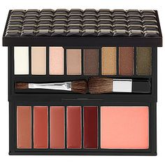 SEPHORA COLLECTION Blinged Palette