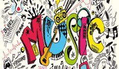 10 sirios donde descargar música gratis y legal