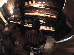 The Last Date - Floyd Cramer --- Slip-Note Nashville Piano Style - YouTube