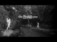 The Loved One (1965) - Theatrical Trailer (Robert Morse, Jonathan Winters, Anjanette Comer)