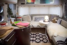 "My Airstream Trailer // International Signature 27"" // Made in Ohio"