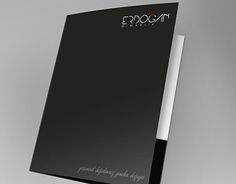 """Check out new work on my @Behance portfolio: """"corporate identity"""" http://be.net/gallery/46581035/corporate-identity"""