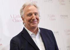 Alan. 2014