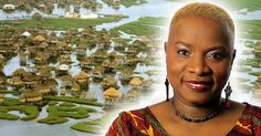 Angélique Kidjo - Ouidah, Bénin - Là où je t'emmènerai