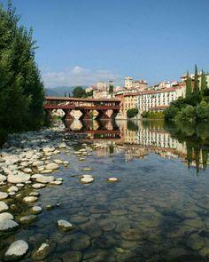 In het hart van Veneto, van Soave naar Asolo – Sogno Italiano