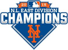 #TheEastIsOurs #LGM