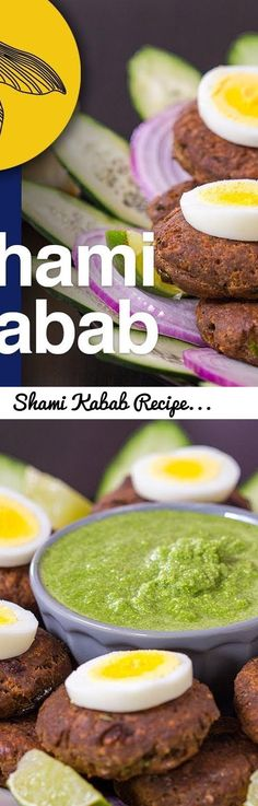 616 Best Desi food images in 2019 | Desi food, Masala tv recipe