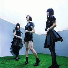 hanahorizon: perfume.jpg