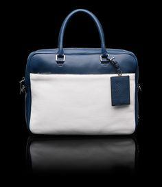 Prada Men Bag.