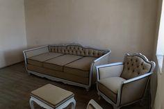 shabby chic bútorok Sofa, Couch, Shabby Chic Furniture, Decor Styles, Home Decor, Homemade Home Decor, Settee, Couches, Sofas