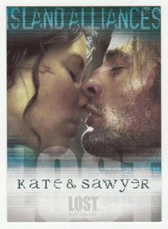 In Mint Condition Lost Season 1, I Love You All, My Love, Lost Tv Show, Josh Holloway, Im Lost, Thought Provoking, Favorite Tv Shows, I Movie