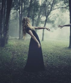 psitskayla:  The tempted by Deltalex. on Flickr.