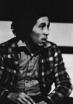 Sweat Shirt, Reggae Bob Marley, Buju Banton, Marley And Me, Robert Nesta, Nesta Marley, Jamaican Music, The Wailers, One Drop