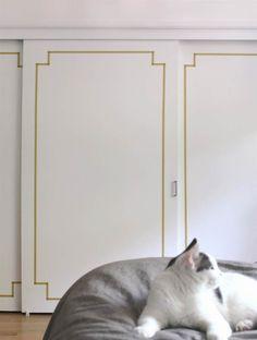 DIY ways to upgrade the bedroom in a rental - TODAY.com