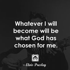 12 beautiful Elvis Presley quotes that will always be relevant Elvis Presley Quotes, Elvis Quotes, Wise Quotes, Book Quotes, Inspirational Quotes, Marlon Brando, Gene Kelly, Vivien Leigh, James Dean
