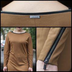 dress 'Modern' collection 2012/13 now available on Allegro! http://allegro.pl/tunika-sukienka-modern-r-36-44-kolor-tyton-i2640488575.html