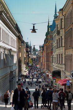 massage happy ending stockholm thaimassage kungsholmen