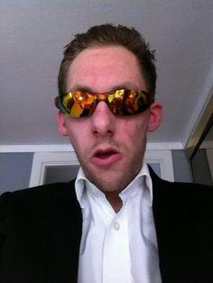 Mens Sunglasses, Men's Sunglasses