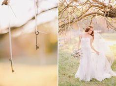 Editorial Style Shoot: An Enchanted Garden - Jenny Sun Photography Blog Bridal Photography, Outdoor Photography, Fine Art Photography, Daisy Field, Sydney Wedding, Enchanted Garden, Wedding Inspiration, Wedding Ideas, Wedding Portraits