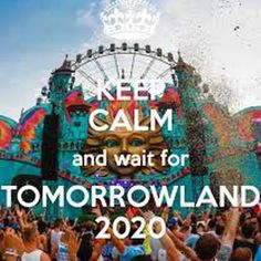 """Check out """"Rass!i VA Playtime - Warmup the way to TOMORROWLAND 2020 - TOMORROWLAND 2020 (frist patros)"""" by Rass!i on Mixcloud  The new single """"So excited"""" by our friend MARC KISS - GO 1 + ABFEIERN!!!  #ITUNES: http://apple.co/2uFU5Hj #BEATPORT: http://bit.ly/2umqsuz #JUNODOWNLOAD: http://bit.ly/2vFsJhX #TRACKITDOWN: http://bit.ly/2tirQLh  ...and 2 Mixes by Rassi for you 'Warmup the way to #TOMORROWLAND2020   ONE http://bit.ly/2eEpiou  : #Apocalypto - Oi Absinthe (ak9 Remix) : #Fifth Harmony…"""