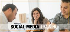 Whether through their personal profiles or as part of the official brand profile, every member of your firm or business has a role to play in your brand's social media image. That makes social media training an essential and, often overlooked, part of any brand's marketing policies.  Companies don't realise the importance of employees to their corporate persona and the result of an angry tweet or silly post can leave companies red-faced. Social Media Images, Social Media Tips, Social Media Training, Red Face, Persona, Digital Marketing, Profile, Play, Business