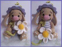 Wie bekommt mein Werk einen schönen gleichmäßigen Rand? Teddy Bear, Baby, Animals, Amigurumi, Noel, Easter Crochet Patterns, Animales, Animaux, Teddy Bears