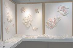 Exhibition 008.JPG