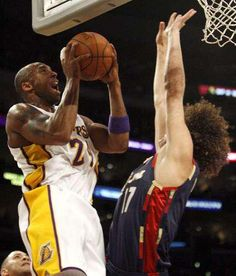 LA Lakers vs Cleveland Cavaliers in 3 hours ! This will be the 101st meeting be…