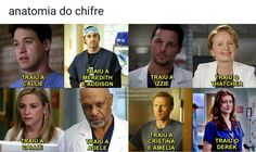Grey's Anatomy Hospital, Greys Anatomy Memes, Famous Books, Good Doctor, Best Tv Shows, Series Movies, Hunger Games, The Beatles, Life