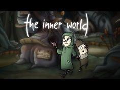 Video for The Inner World