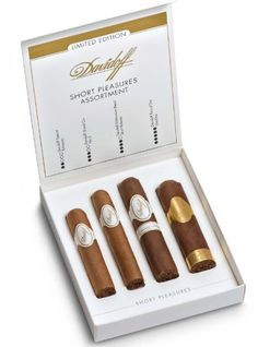 One of the BEST brands of cigars anyone could smoke.